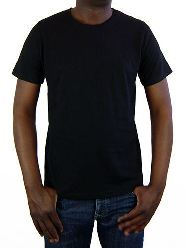 Picture of Hemp Mens T-shirt