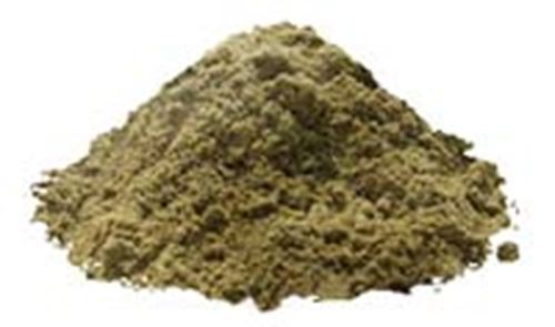 Picture of Organic Hemp Seed Protein Powder