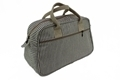 Picture of Hemp Travel Bag