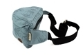 Picture of Hemp Moonbag