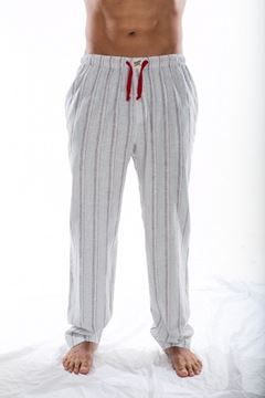 Picture of Hemp Mens Pajama Pants