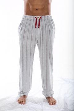 Picture of Hemp Mens Pajama Pants