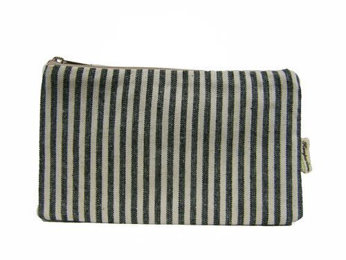 Picture of Hemp Accessory Purse