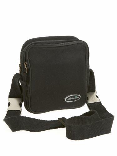 Picture of Hemp Full House Bag