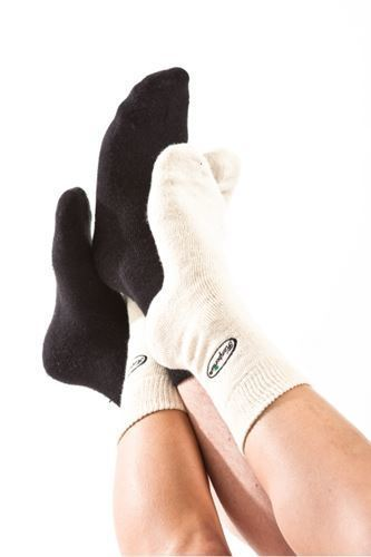 Picture of Hemp Fleece Socks