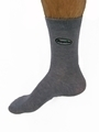 Picture of Hemp Plain Socks Four Pack