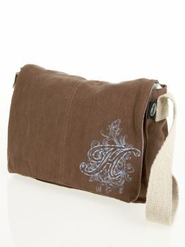 Picture of Hemp Sling Bag