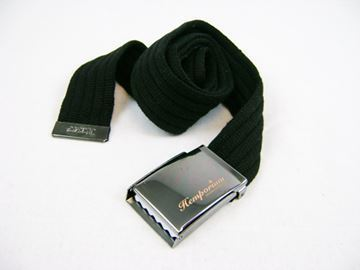 Picture of Hemp belt
