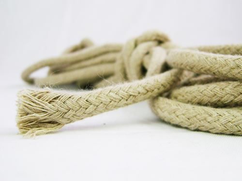 Picture of Hemp Cord 8mm
