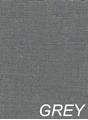 Picture of Light Weight Organic Hemp Wide Linen Fabric
