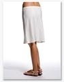 Picture of Summer Weight Organic Hemp Wide Linen Fabric