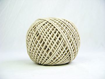 Picture of Hemp twine 2mm
