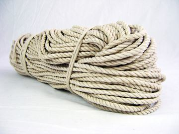 Picture of Hemp twine 6mm