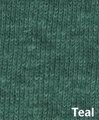 Picture of Winter Weight Organic Hemp Fleece Fabric