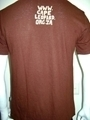 Picture of Promotional Hemp T-shirt