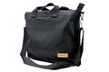 Picture of Hemp Messenger Bag