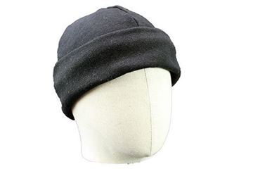 Picture of Hemp Fleece Beanie