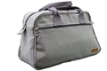 Picture of Hemp Travel Bag