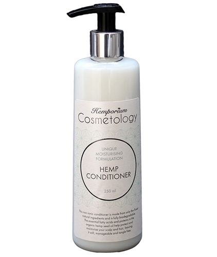 Picture of Hemp Conditioner Lux
