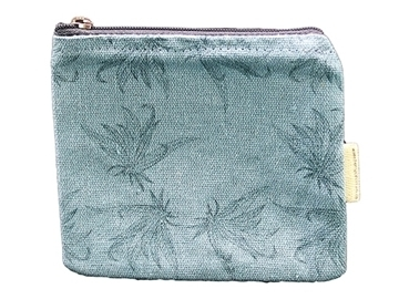 Picture of Hemp  Purse