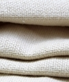 Picture of Heavy Weight 100% Hemp Plain Weave Fabric