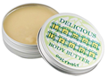 Picture of The Apothecary Godly Bodly Body Butter
