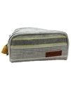 Picture of Hemp Kikoi Box Toiletry Bag