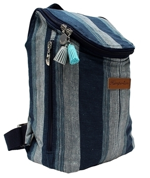 Picture of Hemp Kikoi Small Backpack