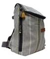 Picture of Hemp Kikoi Small Backpack