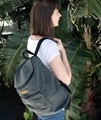 Picture of Hemp Medium Backpack