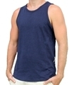 Picture of Hemp Mens Vest