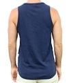 Picture of Hemp Mens Vest