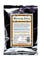 Picture of Hemp CBD Coffee Morning Glory