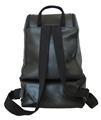 Picture of Hemp Zipper Backpack Medium