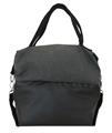 Picture of Hemp Zipper Slim Bag
