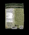 pack of 20 sour flavour CBD gummies