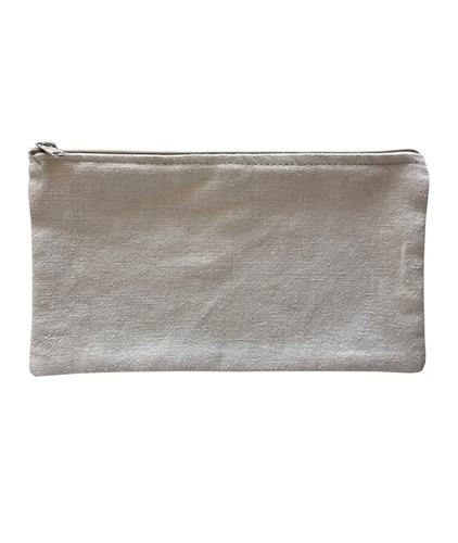 Picture of Accessory Pouch