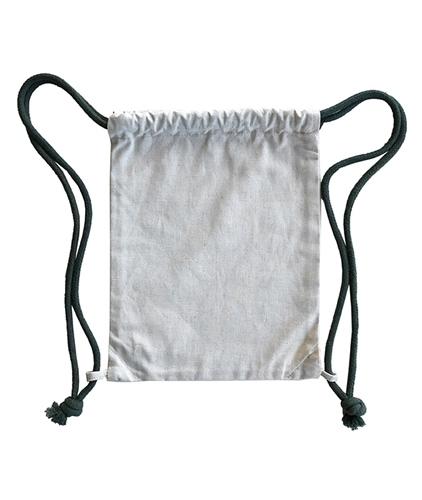 Picture of Hemp Promo Mini Cord Backpack