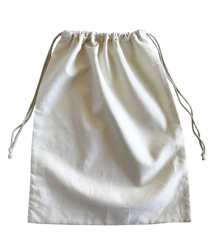 Picture of Drawcord Bag