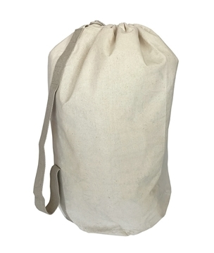 Picture of Hemp Laundry Bag
