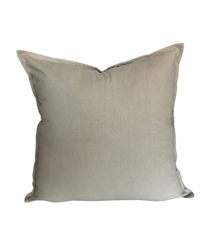 Picture of Hemp Scatter Cushion Covers