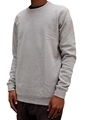 Picture of Mens Hemp Promo Sweatshirt