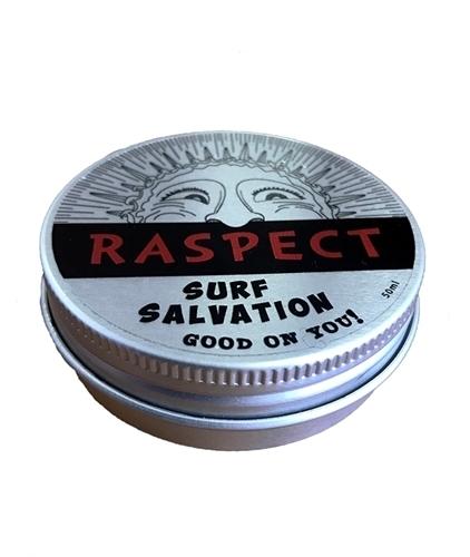 Raspect Surf Salvation Sunscreen