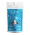 Gizzls CBD Cat Treats
