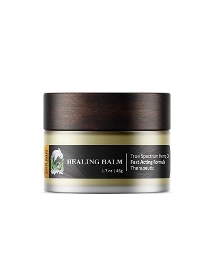 Koi CBD Healing Balm 500mg