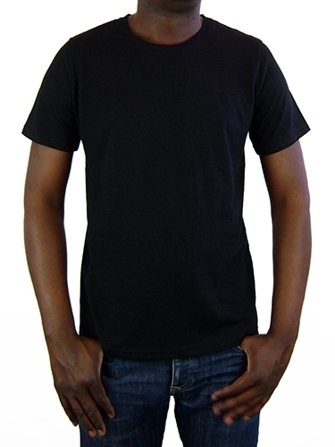 Picture of Hemp Unisex T-shirt