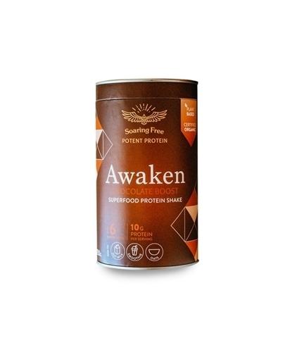 Awaken Superfood Protein Shake 500g